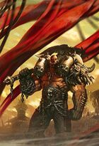 Artwork-garrosh2-large