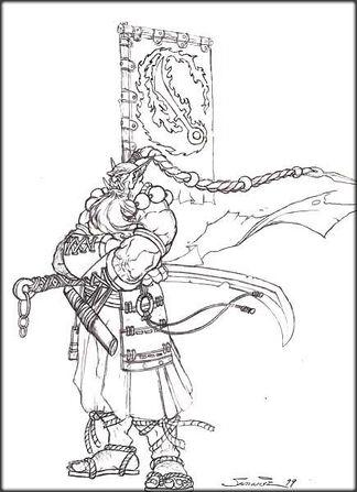 Wc3-blademaster-large