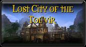 EJ-CIButton-Lost City of the Tol'vir