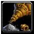Inv misc ammo gunpowder 01