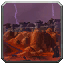 Achievement zone blastedlands 01