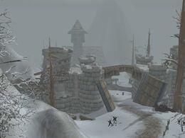 Ruins of Alterac