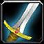 UI-CharacterCreate-Classes Warrior