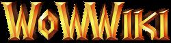 ملف:Wiki-wordmark.png
