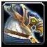Ability mount gryphon 01