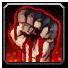 Ability warrior bloodfrenzy