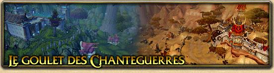 Chantdeguerre-index