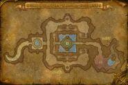 VZ-Shadowmoon Burial Grounds-s1