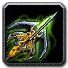 Inv weapon halberd 20