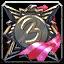 Ability wintergrasp rank3