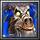 Вождь минотавров (Warcraft III)