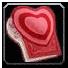 Inv valentinescard01