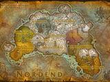 Nordend