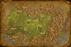 WorldMap-Arathi