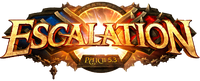 Patch-5.3-Escalation-logo
