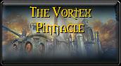 EJ-CIButton-The Vortex Pinnacle