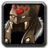Inv helmet 04