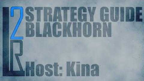 LearntoRaid's Warmaster Blackhorn Strategy Guide (25 Normal)