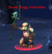 180px-Stone Trogg Ambusher