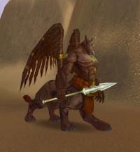 200px-Raider Lord Havat