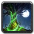 Ability druid manatree
