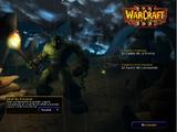 Campañas de Warcraft III