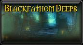 EJ-CIButton-Blackfathom Deeps