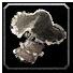 Inv mushroom 03