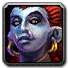 Achievement character troll female