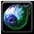 Inv misc eye 02