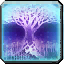 Achievement zone crystalsong 04