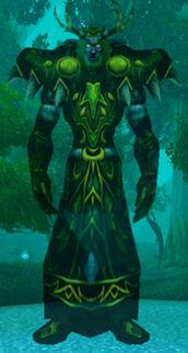 Furion Stormrage2