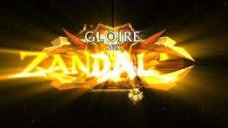 Gloire aux Zandalari ! Bande-annonce de la mise à jour 4.1