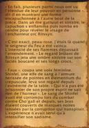 Héritage des Maîtres (1e partie) 3