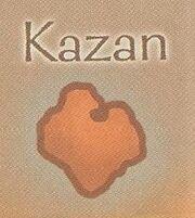 Kezan3