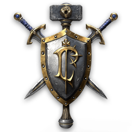 260px-Warcraft III Reforged - Humans Icon