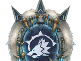 Clan Loup-de-givre (Warlords of Draenor)