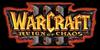 WC3RoC-logo-small