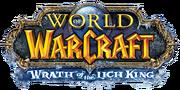 WOW Wrath of the Lich King medium