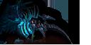 WoW Legion Слияние Душ (Босс)
