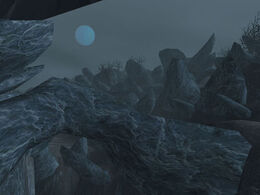 Перевал Мертвого Ветра