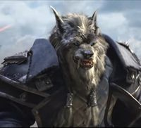 200px-Genn Greymane Battle for Azeroth Cinematic
