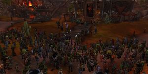 300px-Saurfang's Funeral