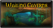 EJ-CIButton-Wailing Caverns