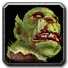 Inv misc head orc 01