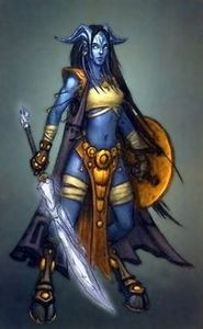 200606291254 draenei female