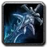Achievement dungeon icecrown frostmourne