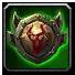 Achievement dungeon utgardekeep 10man
