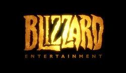 Blizzard-entertainment-logo-2