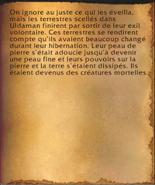 Forgefer - L'Eveil des Nains 3
